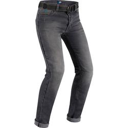 PMJ Legend Caferacer, Jeans - Grau - 30