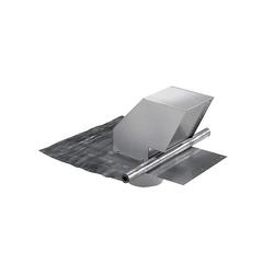 Miele Dachdurchführung DDF 125/150