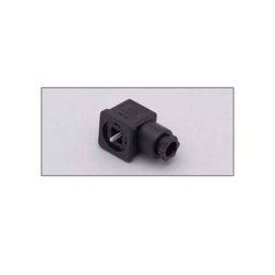 Ifm Electronic Ventilstecker E10058