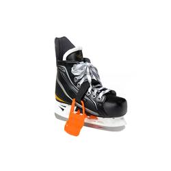 Skateez Schlittschuh-Lernlaufhilfe