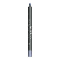 Soft Eye Liner Waterproof 40 1,2g