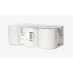 Tork universal toilettenpapier - mini jumbo rolle