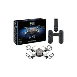 Revell® Spielzeug-Auto Camera Quadrocopter