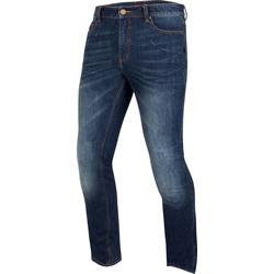 Bering Klyn, Jeans - Blau - M
