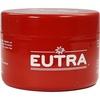 Interlac Eutra Pflege-Melkfett Cosmetic