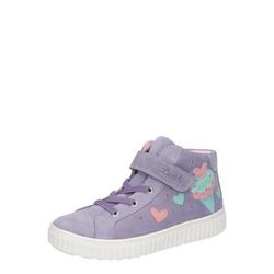 Lurchi YUMMY Sneaker 31
