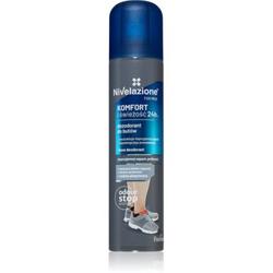Farmona Nivelazione For Men Fuß- und Schuh-Deo 180 ml