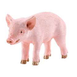 Schleich® Farm World 13783 Ferkel Figur