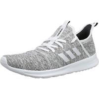 adidas Cloudfoam Pure light grey/ white, 38