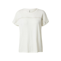 Only T-Shirt SALLY (1-tlg) L