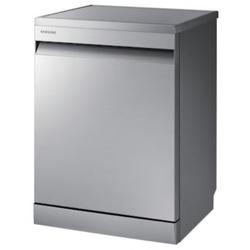 Samsung Stand-Geschirrspüler DW 60R7040FS/EC Energieeffizienzklasse A+++