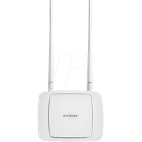 Edimax RE23S WLAN Repeater