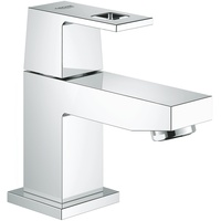 GROHE Eurocube XS-Size Standventil (23137000)