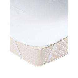 Dormisette Matratzenauflage 200 cm x 200 cm