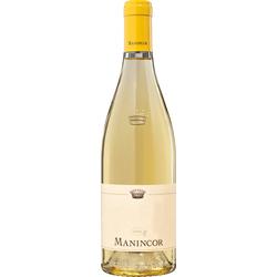 La Manina 2019 Manincor Biowein