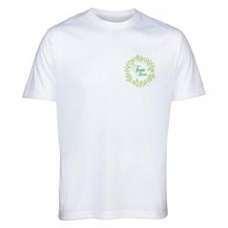 """T-Shirt Junggesellinnenabschied """"Team Braut"""""""