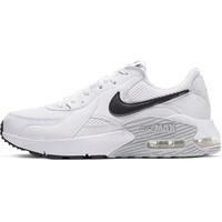 Air Max Excee Sneaker weiß 41