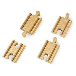BRIO® Schienen Spielzeugeisenbahnen-Zubehör