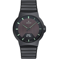 Junghans Force Mega Solar Ceramic 40,4 mm 018/1938.44