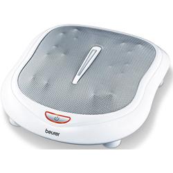 BEURER Shiatsu-Fußmassagegerät FM 60