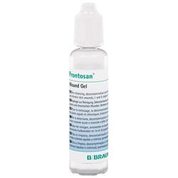 PRONTOSAN Wound Gel 30 ml