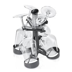 SCHOTT ZWIESEL / BOSCH Stielglaskorb / Weinglaskorb für Geschirrspüler