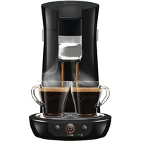Philips Senseo Viva Café HD7829