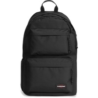 EASTPAK Padded Double