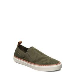 Gant Prepville Slip-On Shoes Sneaker Grün GANT Grün 42,43,40