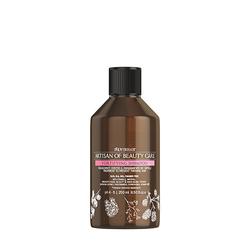 Roverhair Shampoo Artisan Beauty Care Fortifying Shampoo