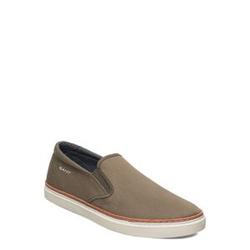 Gant Prepville Slip-On Shoes Sneaker Grün GANT Grün 46