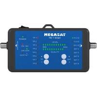 Megasat HD 1 Smart SAT Finder-Kit