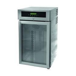 ICB Schokoladen-Kühlschrank Chocold 135 L mit Glasstür 20.CC135V