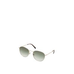 Sonnenbrille Herren Größe: 145