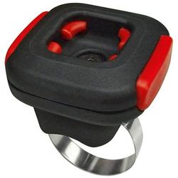 KlickFix Quad Lenkeradapter