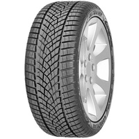 Goodyear UltraGrip Performance SUV G1  265/60 R18 114H