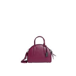 RISA Damen Handtasche 'Risa' bordeaux, Größe One Size, 4502564