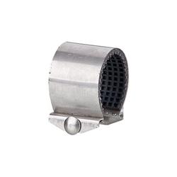 Gebo Unifix Typ Mini Dichtband 33-37 mm