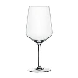 SPIEGELAU Gläser-Set Style Rotweinglas 4er Set, Kristallglas