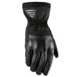Spidi Combat, Handschuhe - Schwarz - XXL