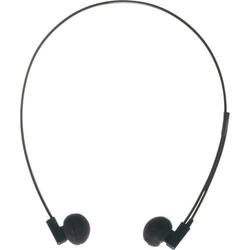 Kopfhörer Standard 3,5mm Klinkenstecker