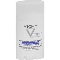 VICHY DEO Stick hautberuhigend 40 ml