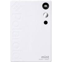 Polaroid Mint weiß