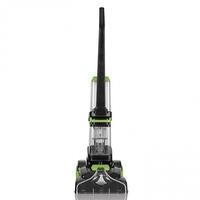 Clean Maxx Teppichreiniger Professional 800 W