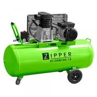 Zipper Kompressor ZI-COM150-10,