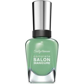 Sally Hansen Complete Salon Manicure Nagellack, Farbton 671, 14,7 ml