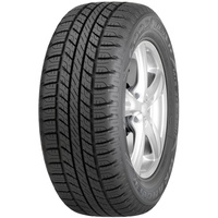 Goodyear Wrangler HP All Weather SUV 235/55 R19 105V