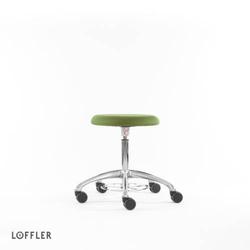 Löffler Hocker Ergo EG 3-5A 1F1 A5 A08 000 000 00