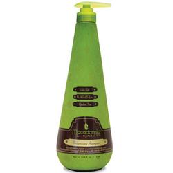 Macadamia Natural Oil Volumizing Shampoo 1l