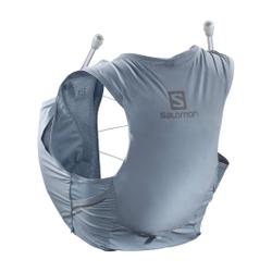 Salomon - Sense Pro 5 W Set As - Trinkgürtel / Rucksäcke - Größe: S